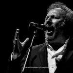 El flamenco muy presente en los galardonados de la Velá de Triana