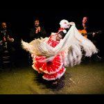 Reabre el Teatro Flamenco Triana con una programación centrada en el baile