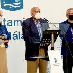 Japón y Filipinas, países invitados al VII Seminario Internacional de Flamenco de Málaga