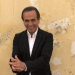 Pepe de Lucía vuelve a los escenarios en la VIIº Bienal de Arte Flamenco de Málaga