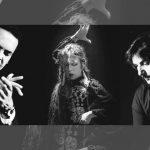 La Bienal de Arte Flamenco de Málaga recorre la provincia con diferentes espectáculos