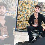 La Fundación Cristiana Heeren ya tiene a sus Talentos Flamencos 2021