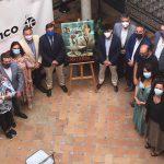 El Festival de Cante Jondo Antonio Mairena 60 ediciones apostando por el flamenco