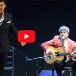 Viernes Flamencos. Manuel de Cantarote