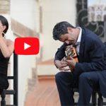 60° Festival Internacional del Cante de las Minas. Celia Romero