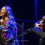 Todo lo que debes saber sobre el Concurso del 60º Festival Internacional del Cante de las Minas