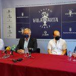 Jerez acoge en septiembre la IIIº edición de su Festival Internacional de Guitarra Flamenca