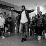 Flamenco y teatro protagonistas del nuevo ciclo del proyecto Factoría Creativa de Sevilla