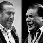 El Chato y Alfredo Tejadas protagonistas esta semana de la Bienal de Málaga en la provincia