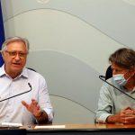 Jerez hace balance de su agenda flamenca de verano