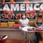 Vuelve Benicàssim Flamenco Fusión Gastro Festival