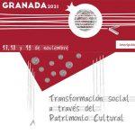 Abierto el plazo de inscripción para el I Congreso Internacional de Educación y Flamenco en Granada