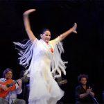 Los Ángeles disfrutará de la Fiesta de la Bulería de Jerez