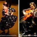 Las Vº Jornadas Flamencas de Albaida rinden homenaje a Pepa Montes y Ricardo Miño.