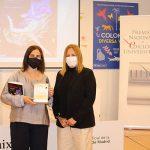 La colección Flamenco de la Universidad de Sevilla reconocida con el Premio Nacional de Edición Académica