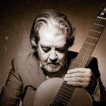 Los Grammy Latinos da a conocer los nominados como Mejor Álbum de Música Flamenca