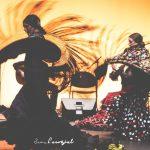 El cante y el baile, protagonistas en la segunda semana de Flamenco Viene del Sur en Sevilla