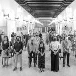Unión Flamenca celebra su primera Asamblea General