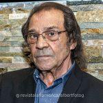 Pepe Habichuela, Premio Moments