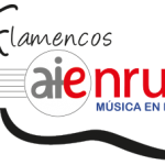 Convocada la XIIIº edición de AIEnRUTa-Flamencos