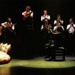 Flamenco Viene del Sur celebra los 100 años de arte de Antonio Ruiz Soler