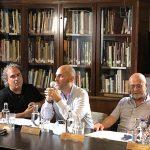 Presentada la 28º edición Ciutat Flamenco