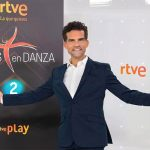 La Danza toma protagonismo en la televisión pública de España