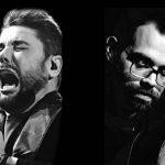 La Diputación de Badajoz pone en marcha la IIIº edición del Aula de Flamenco