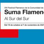 Comienza la primera semana de Suma Flamenca 2021